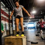 Calisthenics vs Crossfit - Which is Best For You?
