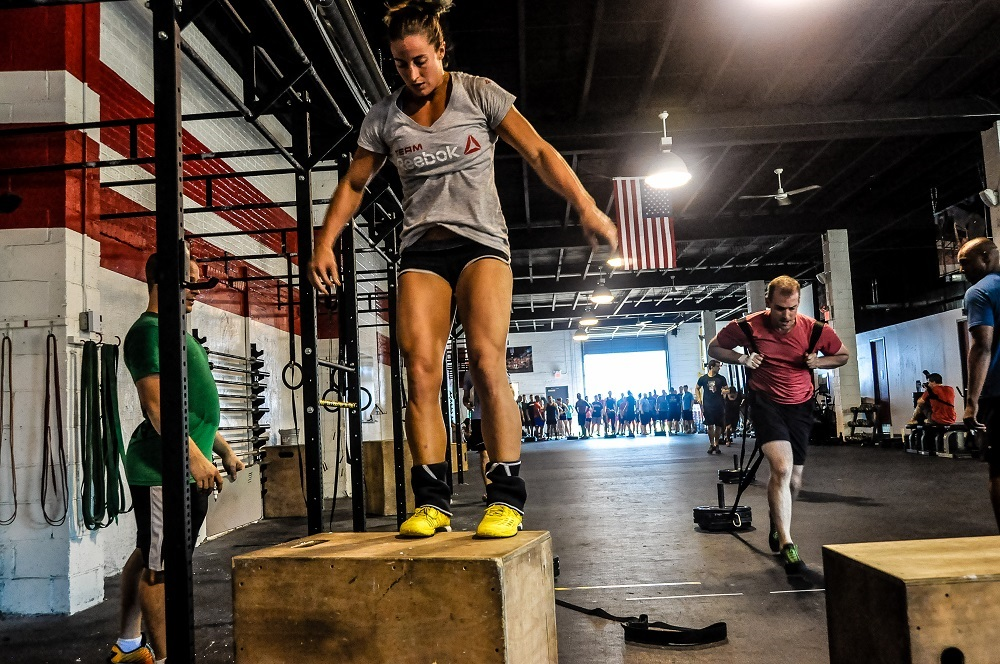 Calisthenics vs Crossfit - Which is right for you?