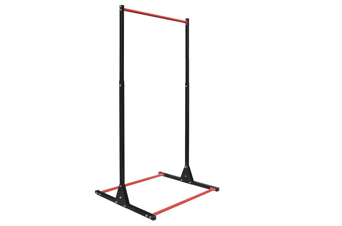 Best Free Standing Pull Up Bar Comparison Guide