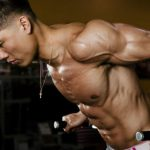 Can You Build Muscle With Only Calisthenics (Bodyweight Exercises)?
