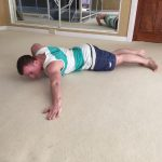 10 Hard Push-Up Variations Using Your Body Weight