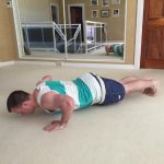 How To Do A Push-Up Correctly: A Beginners Guide