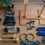 Calisthenics Equipment: Everything a Beginner Needs For Home Workouts
