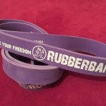 Rubberbanditz Resistance Bands Review