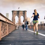How To Improve Cardio Without Running