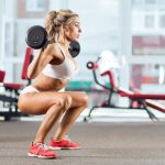 Bodyweight Alternatives to Barbell Squats