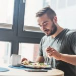 Calisthenics Diet: What To Eat To Build Muscle