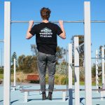 An Introduction To Freestyle Calisthenics And Isometric Holds